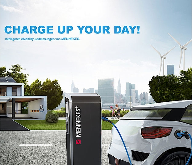 csm-chargeupyourday-940-353f7090b5